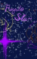 **DISCONTINUED** Purple Star ~SetoMU~ by Galaxy_Artemis
