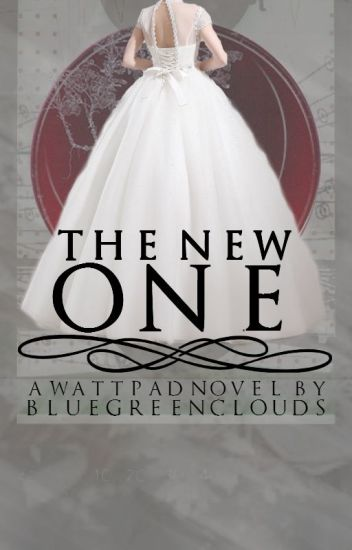 The New One ➳ The Selection trilogy sequel [discontinued]