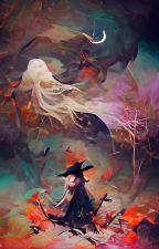 Nữ hán tử đại phá! - Vân Phong Tiếu Lệ by XiaoLe-Han111