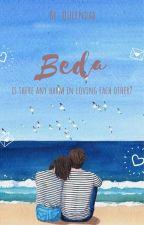 BEDA by queendaa