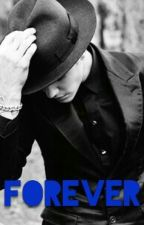 Forever- Novela Justin Bieber Y Tu [Completado] by KAMI0805