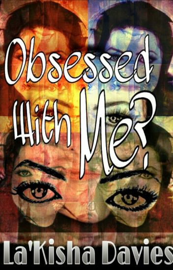 Obsessed With Me? (Michael Jackson)