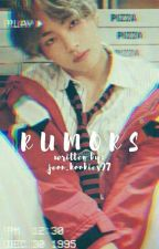 Rumors by jeon_kookies97