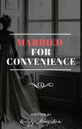 My Cheater Husband by BinibiningInfinity
