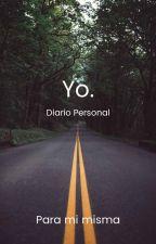 Yo. by Olii_22