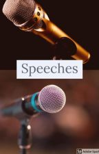 Speeches by Pranisha-Rijal
