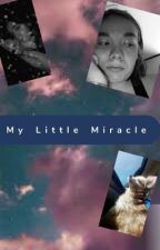 My lil miracle  by _SpookyPumpkin_