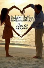 Rehabilitation des Herzens by Pummi208