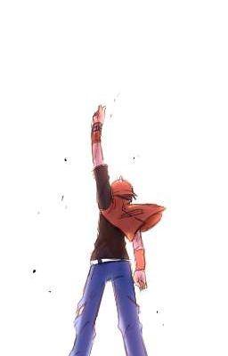 Những mẩu truyện ngắn của BoBoiBoy [BoBoiBoy Galaxy]