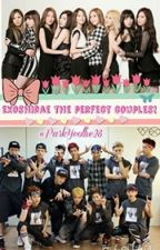 ExoShidae the perfect couples! by ParkYeollie28