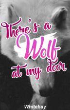 There's A Wolf At My Door   B X B X B by buttercuppoptop