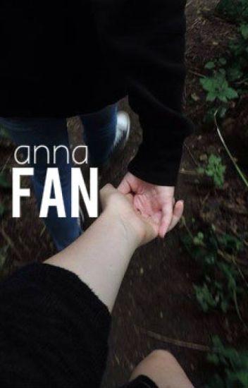 fan // clifford