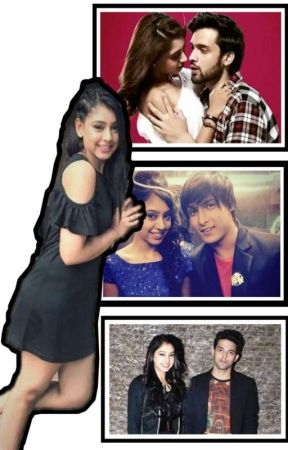Manan ff : My Mad & Obsessive boss by swarnaragput