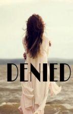 Denied by nadiahridzuan