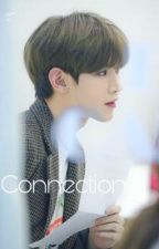 Connection: Kang Yeosang by sctoaorkie