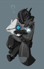Destiny 2 Oneshots (Requests Open) by -Evelyn-Evelyn-