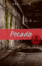 Pecado by Ana_ju1ia