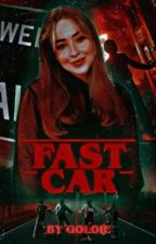 FAST CAR | BILLY HARGROVE  [1] ✓ by -oldiegoldie