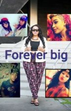 "Forever Big 5"" by phatblackbarbie"