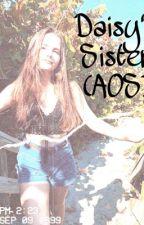 Daisy's Sister (AOS) by SkyeeRosexo