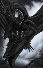 La leggenda dei geni: i sette ninja leggendari by GianlucaPalumbo502