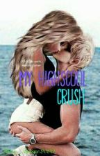 Highschool Crush by Love_Anime2000