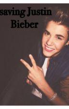 Saving Justin Bieber by Biebezsbae