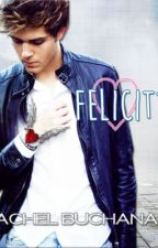 Felicity by SkyMateria