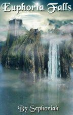 Euphoria Falls by Sephoriah
