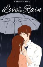 Love Rain by Sofieeesticated