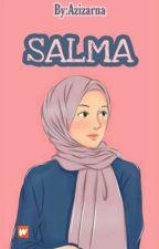 SALMA by Azizarna