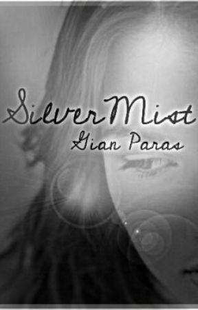 SilverMist by Giancmp