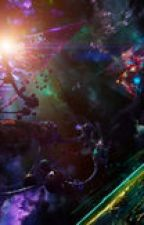 mirando otro universo by user56768494
