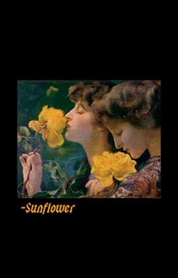Sunflower    ArgVene