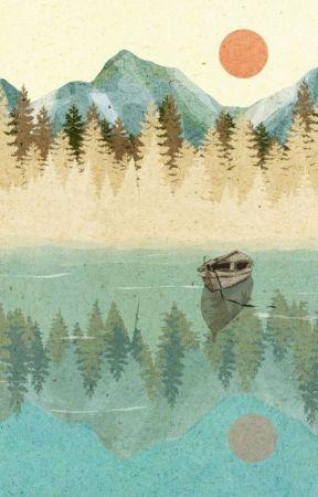 an oddloop by StressRepublic