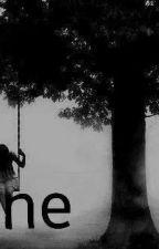 Diario de una adolescente suicida by HerleannysMorles