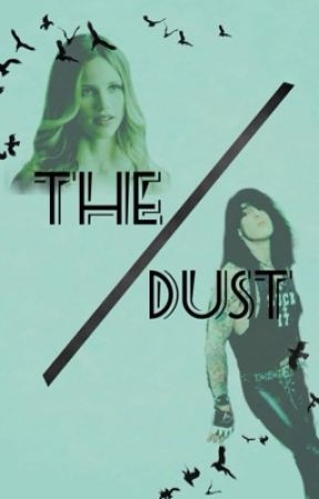 ꧁The Dust꧂Nikki Sixx by GirlyDixon