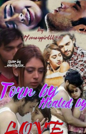 MANAN OS : Torn by Love
