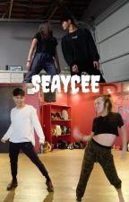 Seaycee one shots by seakayc