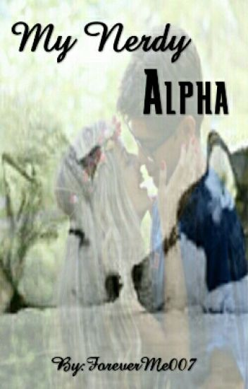 My Nerdy Alpha