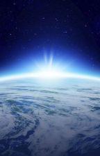 SpaceStory by AimericR