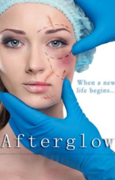 Afterglow [h.s]