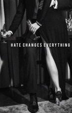 Hate Changes Everything by ViktoriqIvanova3