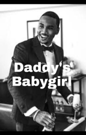 Daughter Wants Daddy Baby
