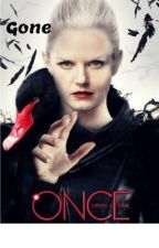 Gone (a Once Upon a Time fan fiction) by -_once_upon_a_time_-