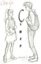 Cimer by Umitist_Girl