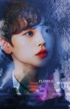 flipped | song hyeongjun by yuehwa