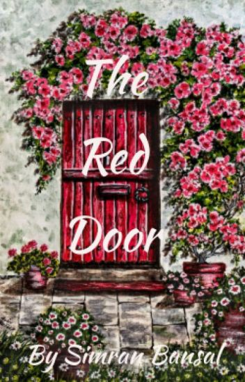 The Red Door (ON HOLD)