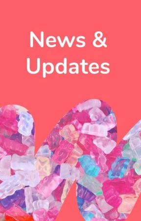 News & Updates by YA
