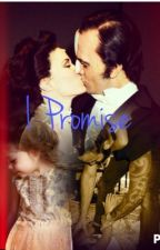 I Promise {Rierra} by _obsessing